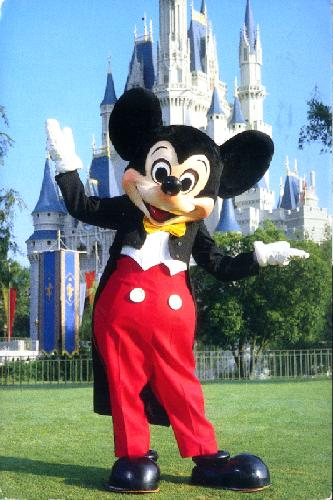 0100-11604 YOU'RE AS WELCOME AS CAN BE!