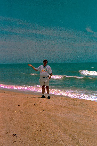 aa003A (89K)- Me at the Beach