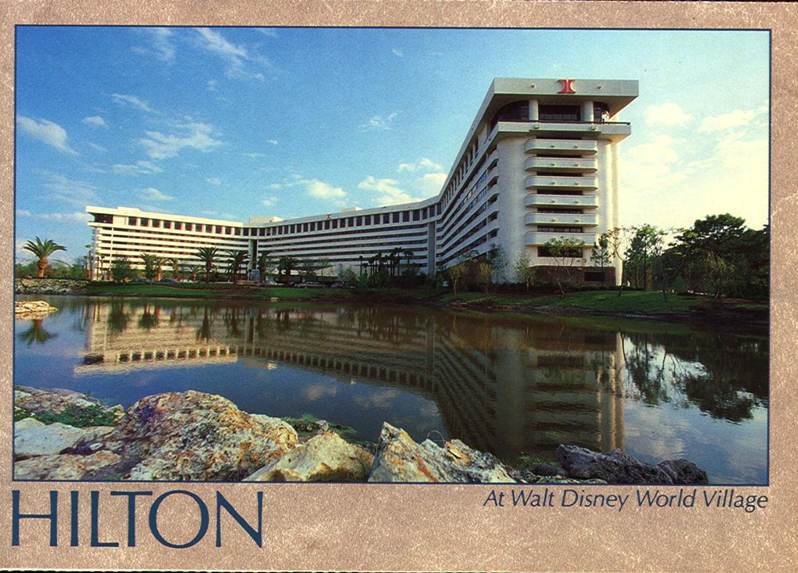 wdw in postcards ch 6 sb article hotel leasses part 2