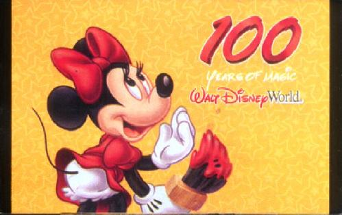 100years-minnie-500 (27K)
